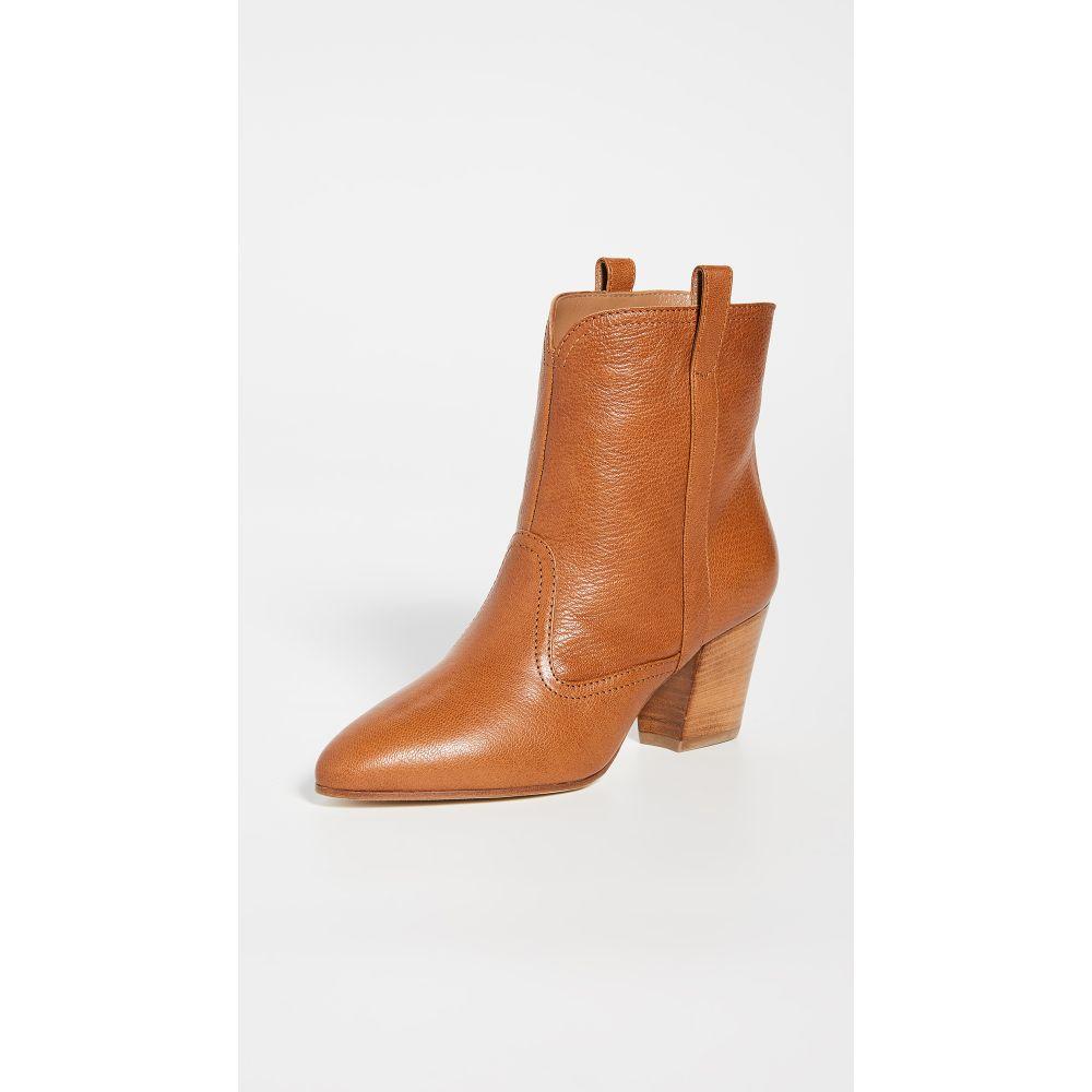 ローレンス ディケイド Laurence Dacade レディース ブーツ シューズ・靴【Sheryll Boots】Camel
