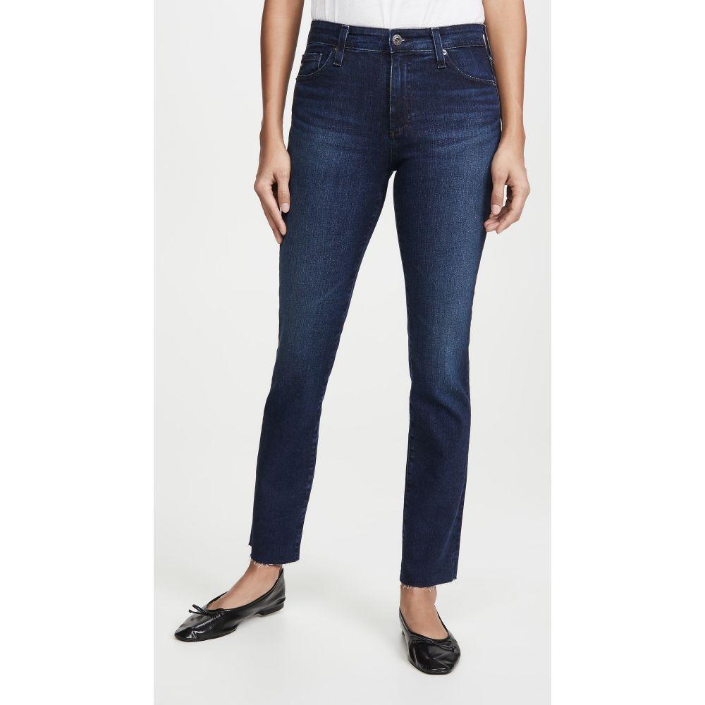 エージー AG レディース ジーンズ・デニム ボトムス・パンツ【Mari Jeans】Valiant
