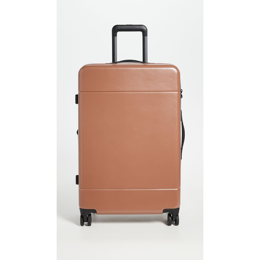 カルパック CALPAK レディース スーツケース・キャリーバッグ バッグ【24 Medium Suitcase】Hazel
