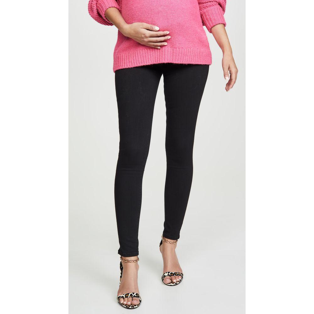 ジョーズジーンズ Joe's Jeans レディース ジーンズ・デニム マタニティウェア ボトムス・パンツ【The Icon Skinny Maternity Jeans】Regan
