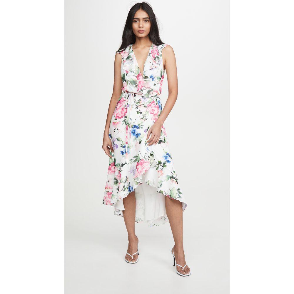 ユミキム Yumi Kim レディース ワンピース ワンピース・ドレス【Nantucket Dress】Splendor Pink