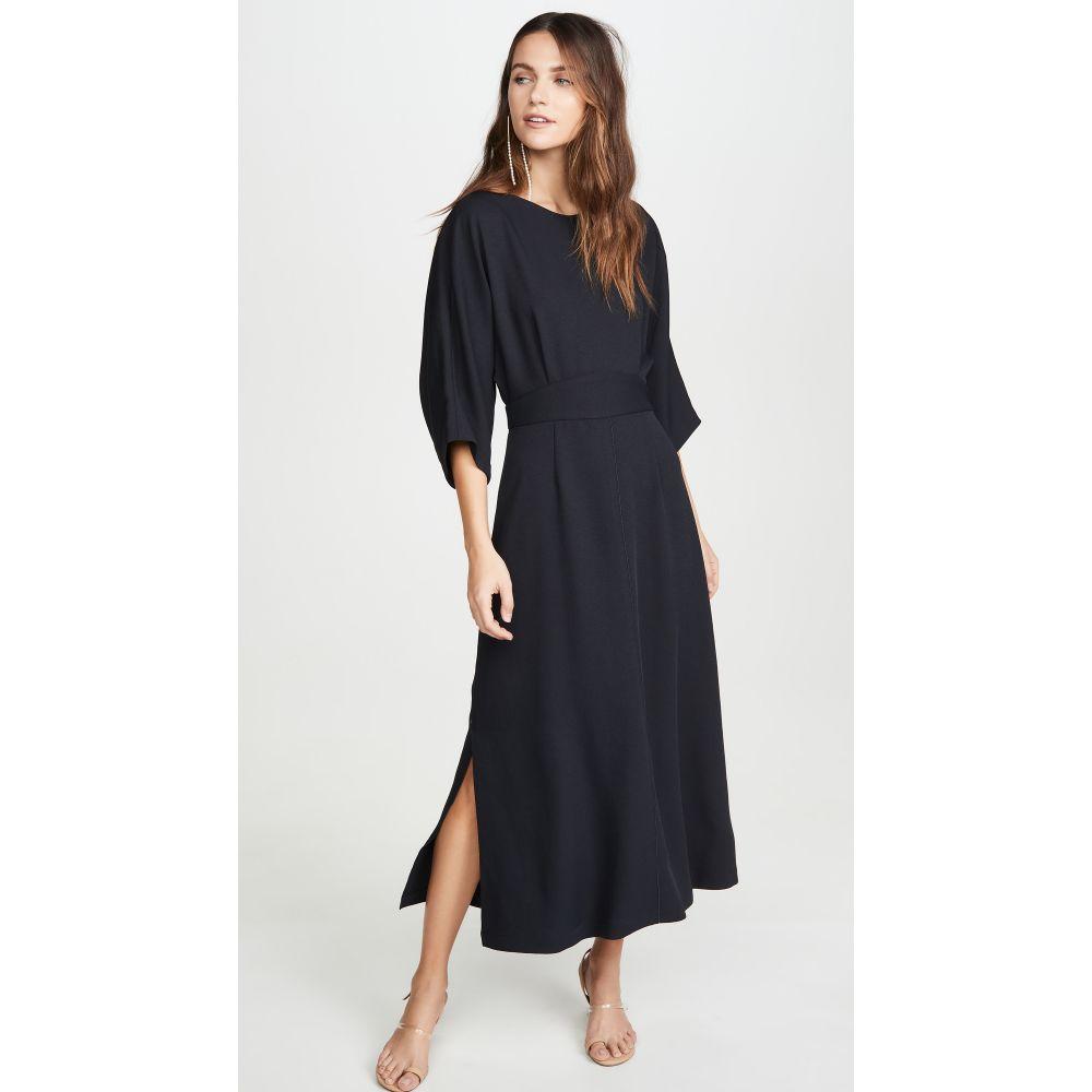 レイチェル コーミー Rachel Comey レディース ワンピース ワンピース・ドレス【Lyss Dress】Black