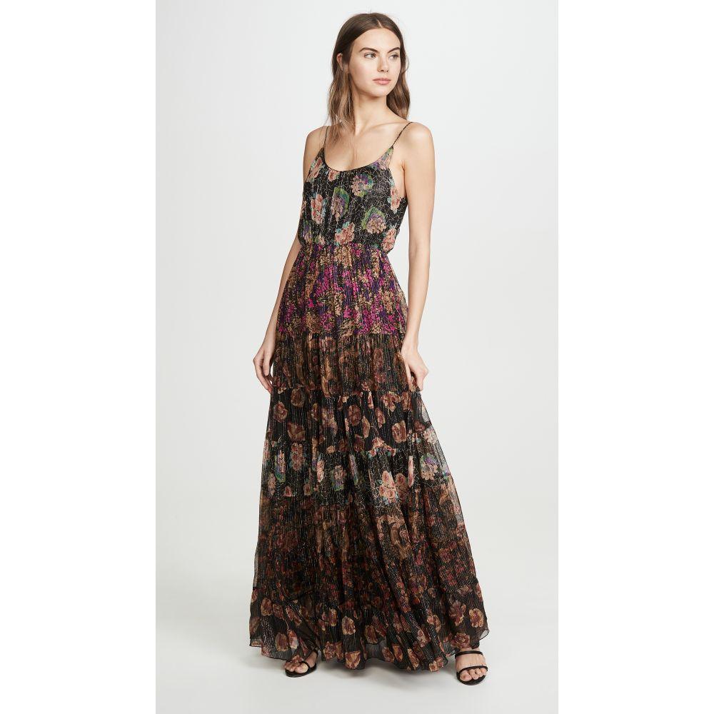 メドモアゼル Mes Demoiselles レディース ワンピース ワンピース・ドレス【Fabuleuse Dress】Floral Combo