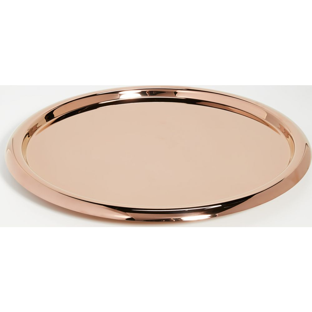 トム ディクソン Tom Dixon レディース 雑貨 【Brew Tray】Copper