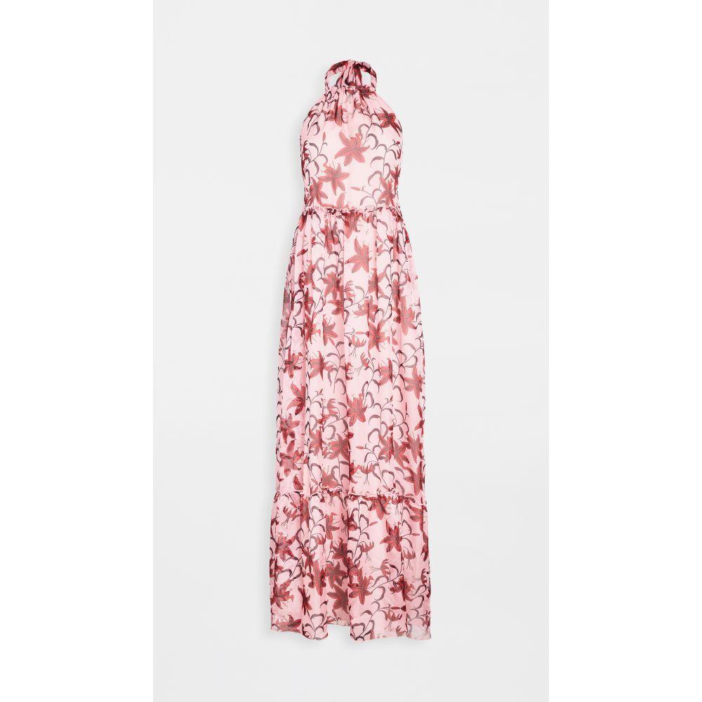 Eywasouls Malibu レディース ワンピース ワンピース・ドレス【ayla dress】Loving Lillies