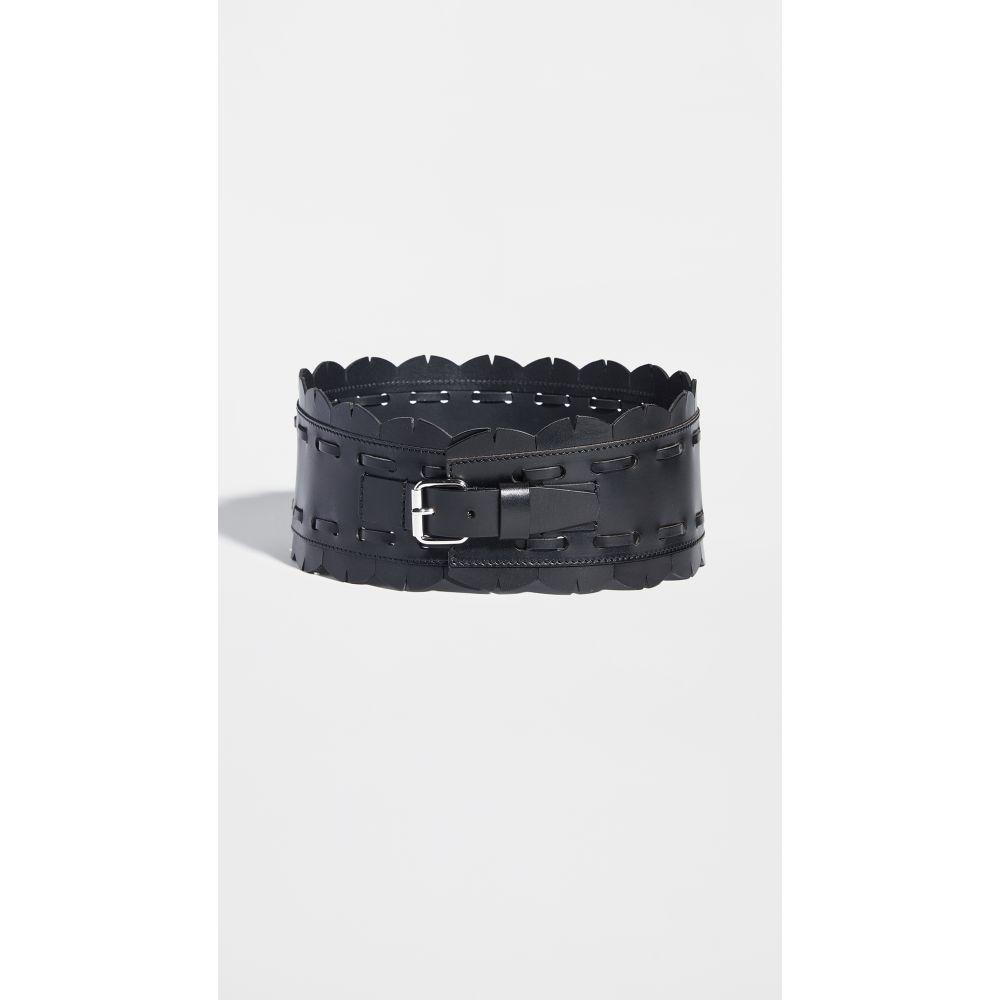 イザベル マラン Isabel Marant レディース ベルト 【tendy belt】Black