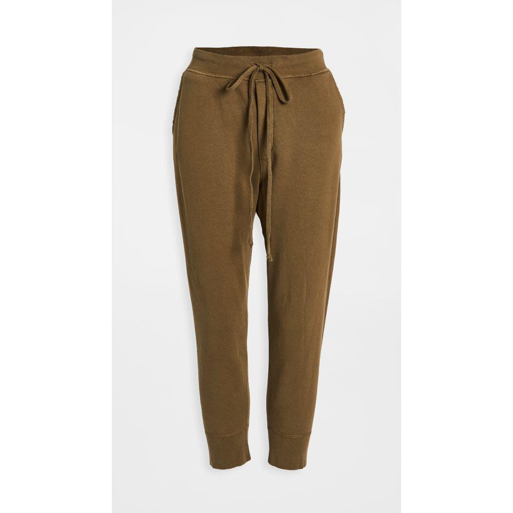 ニリ ロータン Nili Lotan レディース ボトムス・パンツ 【nolan pants】Army Green