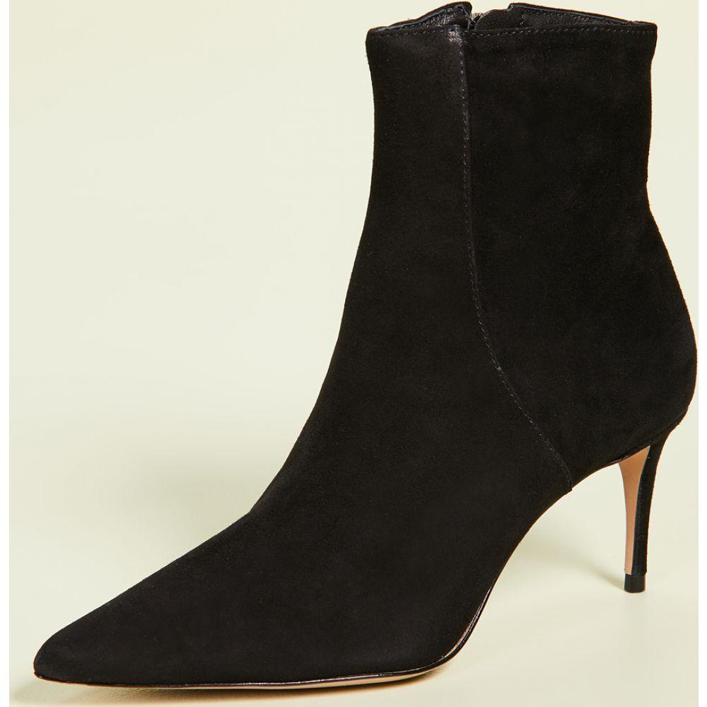 シュッツ Schutz レディース ブーツ ブーティー シューズ・靴【Bette Booties】Black