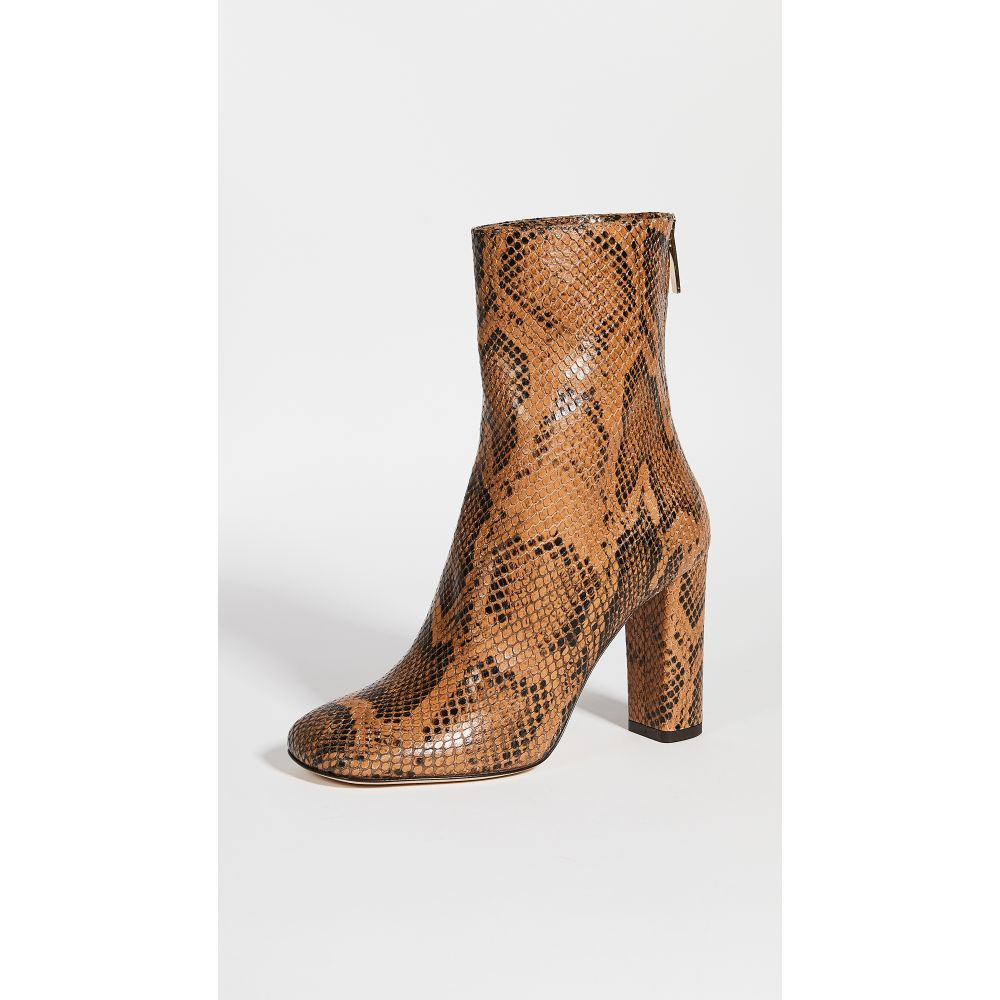 ankle boots and dresses 218