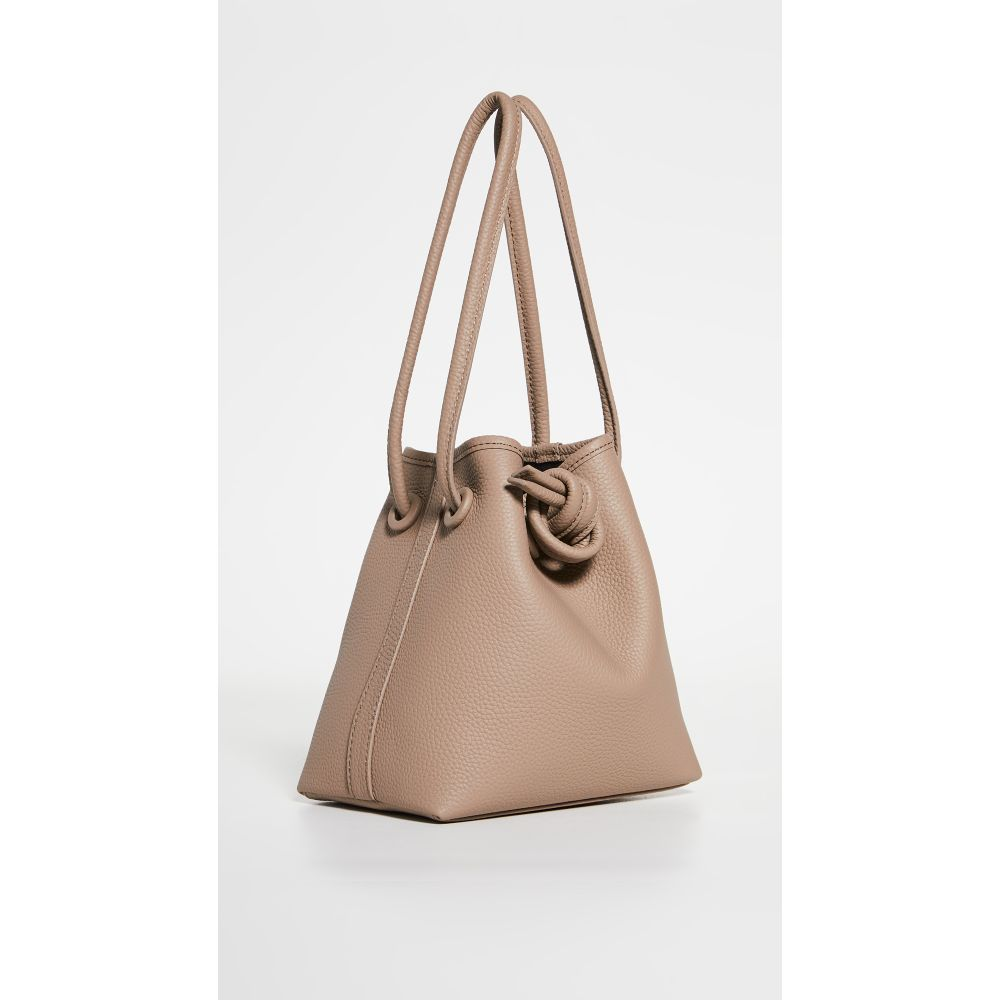 ヴァジック レディース いつでも送料無料 バッグ その他バッグ サイズ交換無料 Vasic Bond 直営ストア Mini Stone Bag