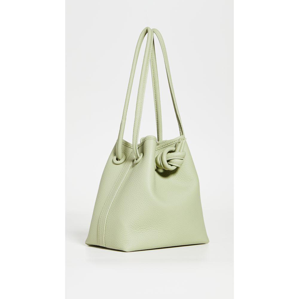 ヴァジック アウトレット☆送料無料 レディース バッグ その他バッグ お中元 サイズ交換無料 Bond Vasic Bag Mini Sage