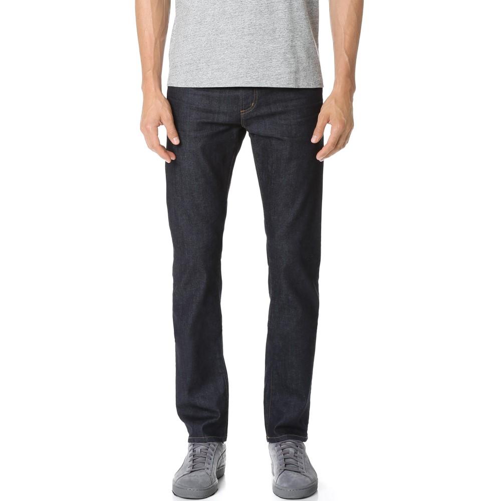 シチズンズ オブ ヒューマニティ メンズ ボトムス ジーンズ【Core Slim Straight Fit Jeans】Lafayette