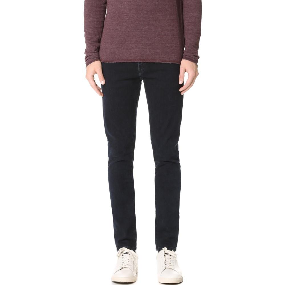 ジェイブランド メンズ ボトムス ジーンズ【Mick Skinny Fit Jeans】Caput