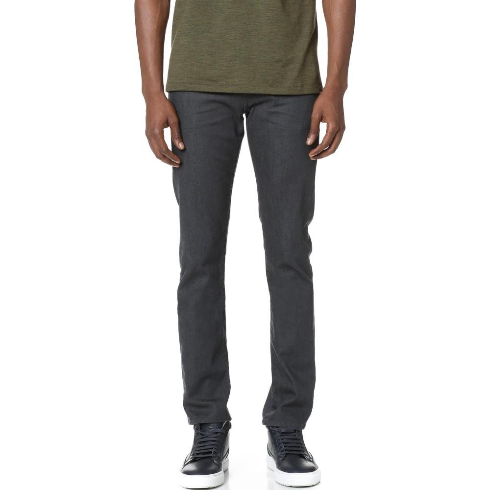 ジェイブランド メンズ ボトムス ジーンズ【Tyler Perfect Slim Jeans】Slate Resin