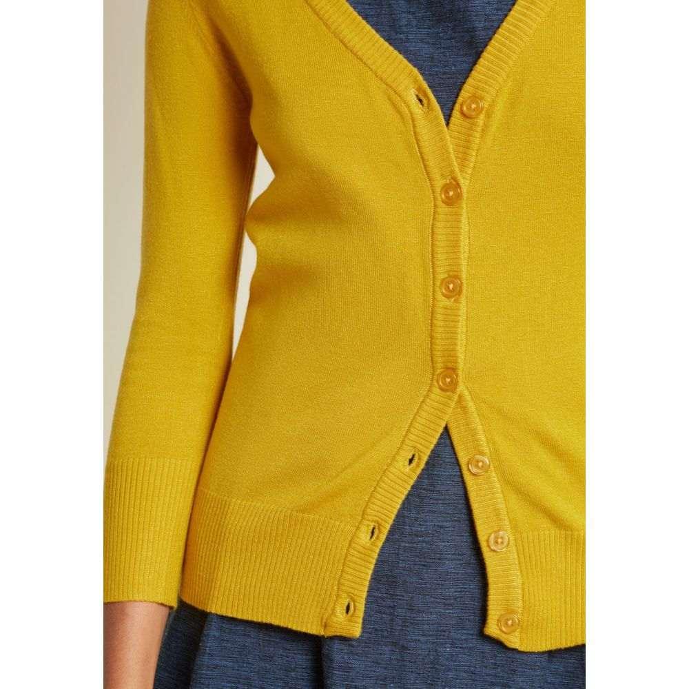 New simply Be femme rose shrug top boléro court veste taille 28 30 34 36 38 uk