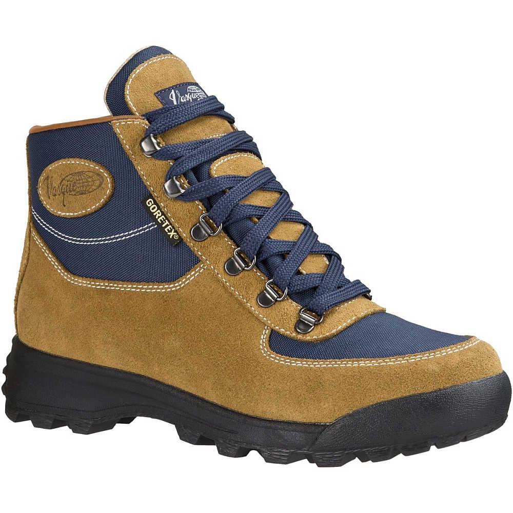 バスク Vasque メンズ ハイキング シューズ・靴【Skywalk GTX Hiking Boot】Olive/Dress Blues