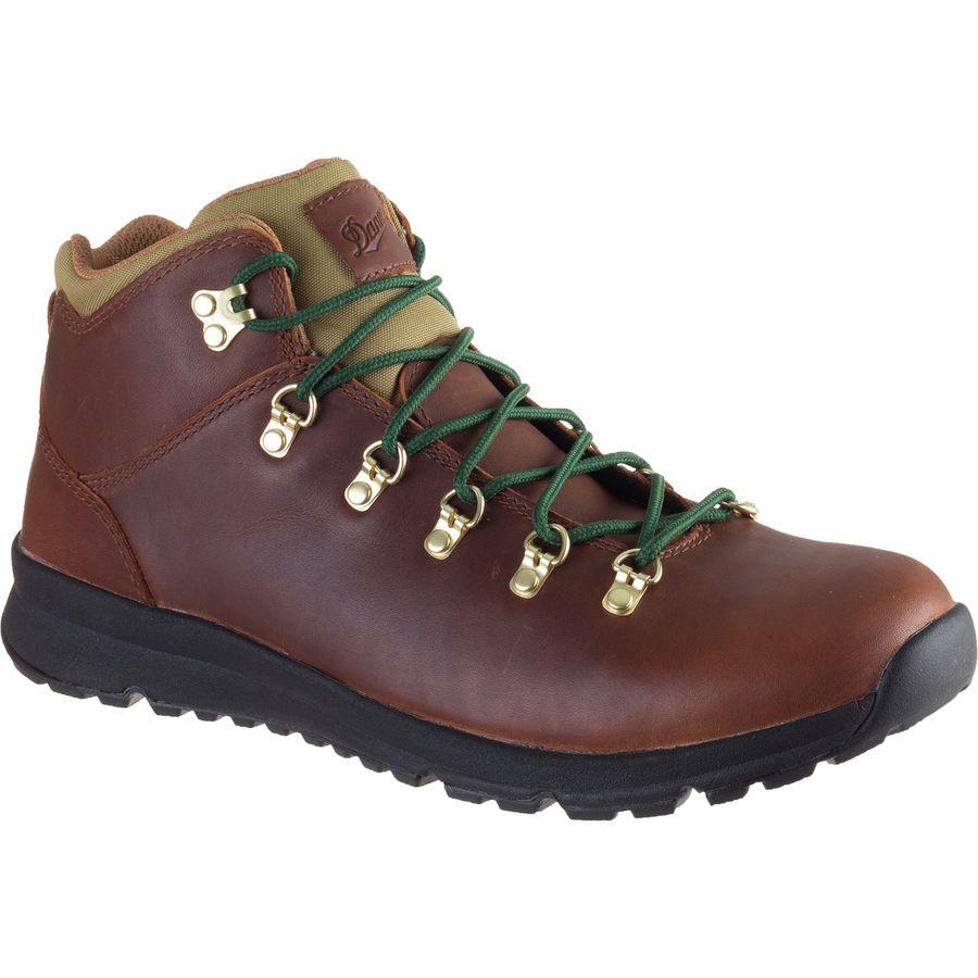 【送料無料】 ダナー Danner ダナー メンズ 503 ハイキング シューズ メンズ・靴【Mountain 503 Hiking Boot】Brown/Khaki, Photo Creative:16634824 --- hortafacil.dominiotemporario.com