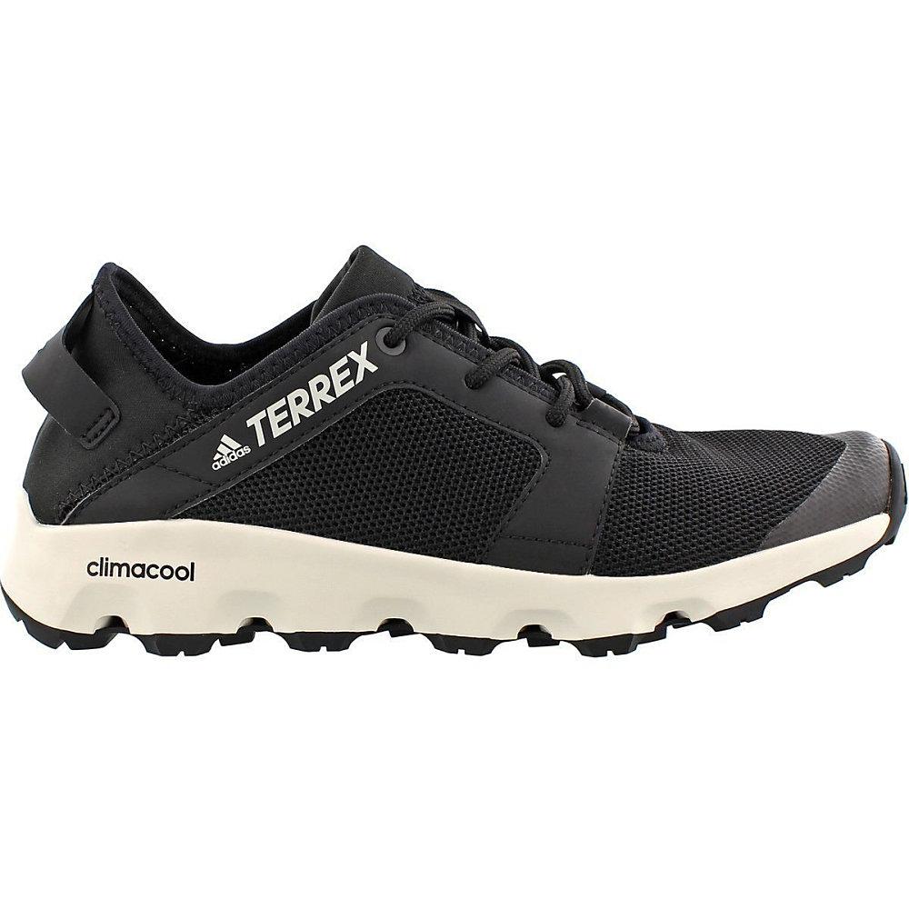 アディダス レディース シューズ・靴 ウォーターシューズ【Terrex Climacool Voyager Sleek Shoe】Black/Black/Chalk White