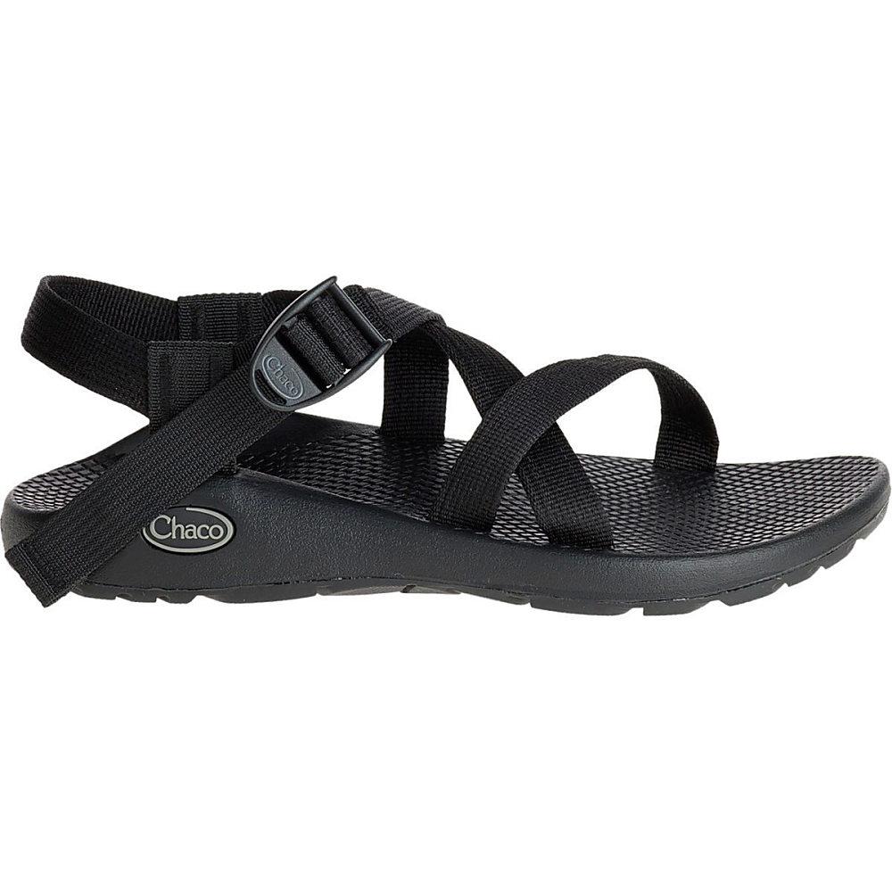 チャコ レディース シューズ・靴 サンダル・ミュール【Z/1 Classic Sandal - Wide】Black