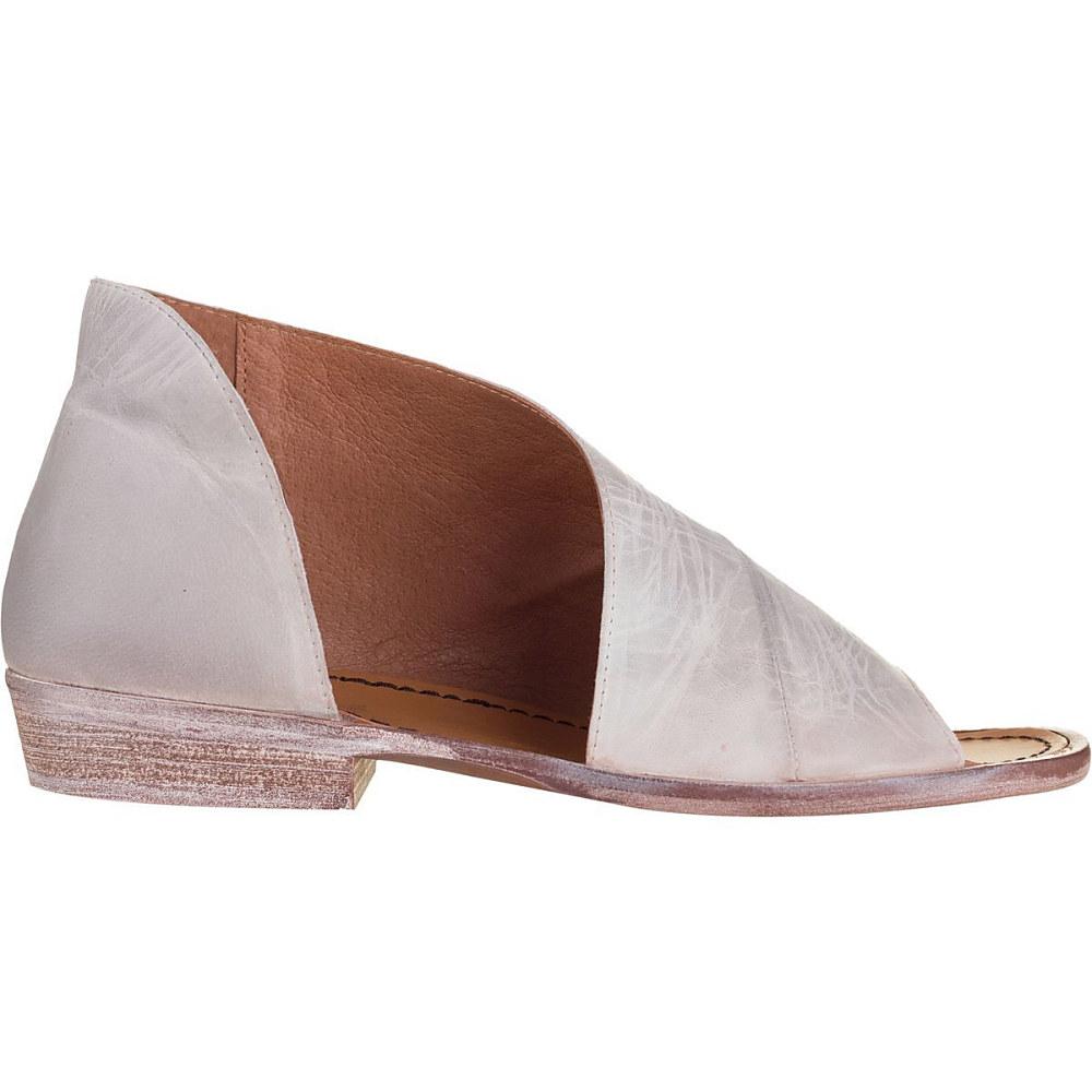 フリーピープル レディース シューズ・靴 サンダル・ミュール【Mont Blanc Sandal】Dove Grey