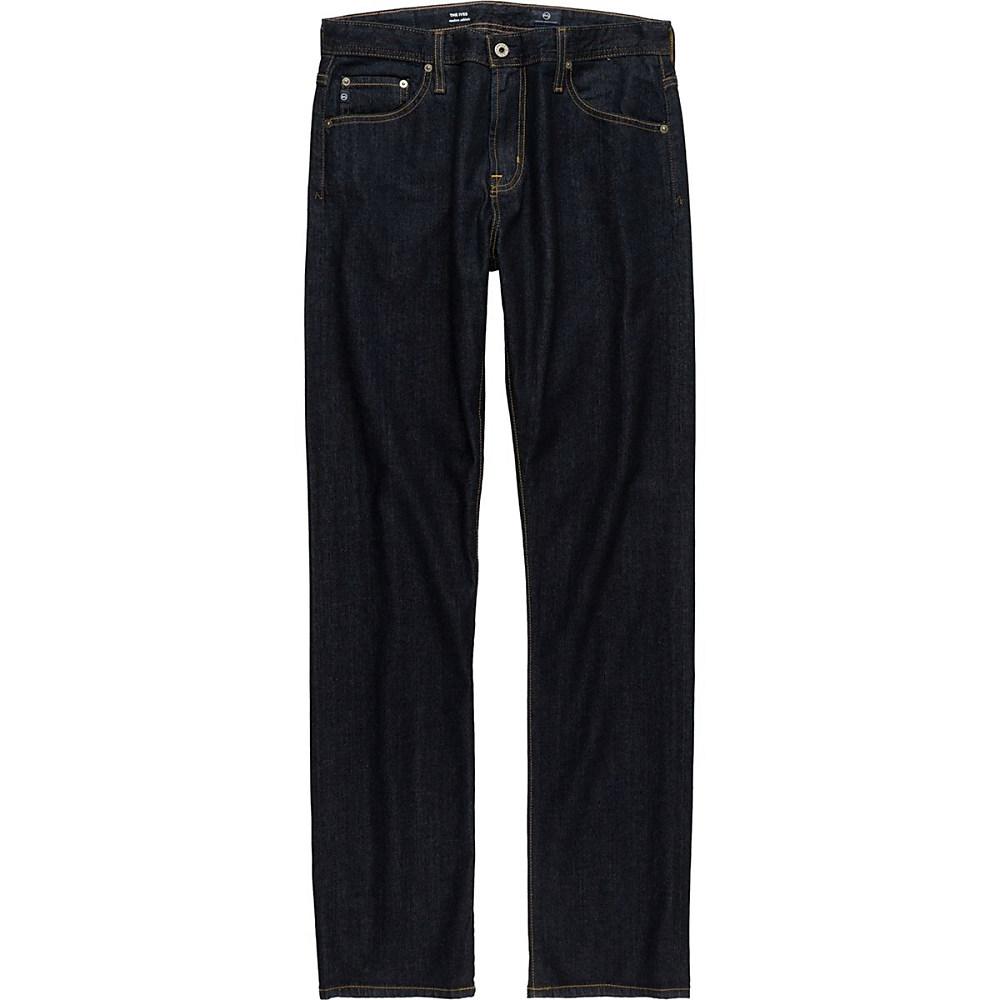 エージー メンズ ボトムス・パンツ ジーンズ・デニム【Ives Jeans】Highway
