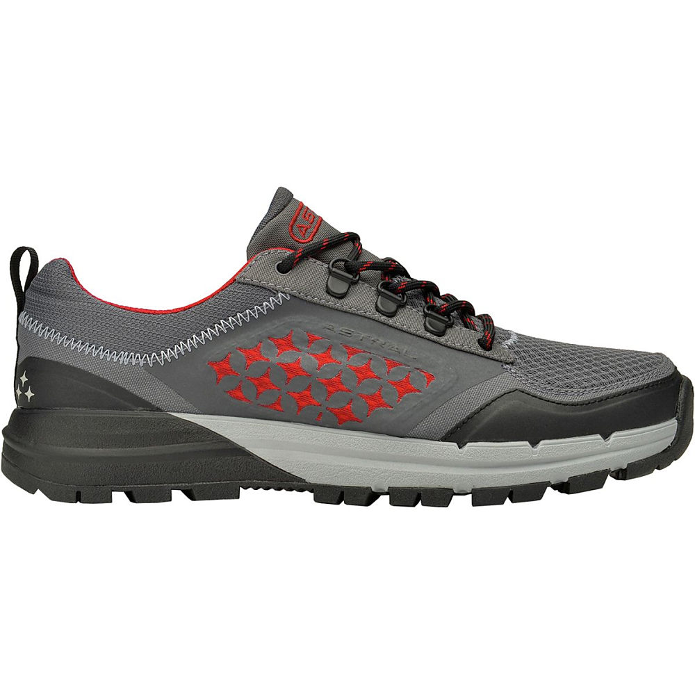 アストラル メンズ シューズ・靴 ウォーターシューズ【Tr1 Trek Water Shoes】Charcoal Gray