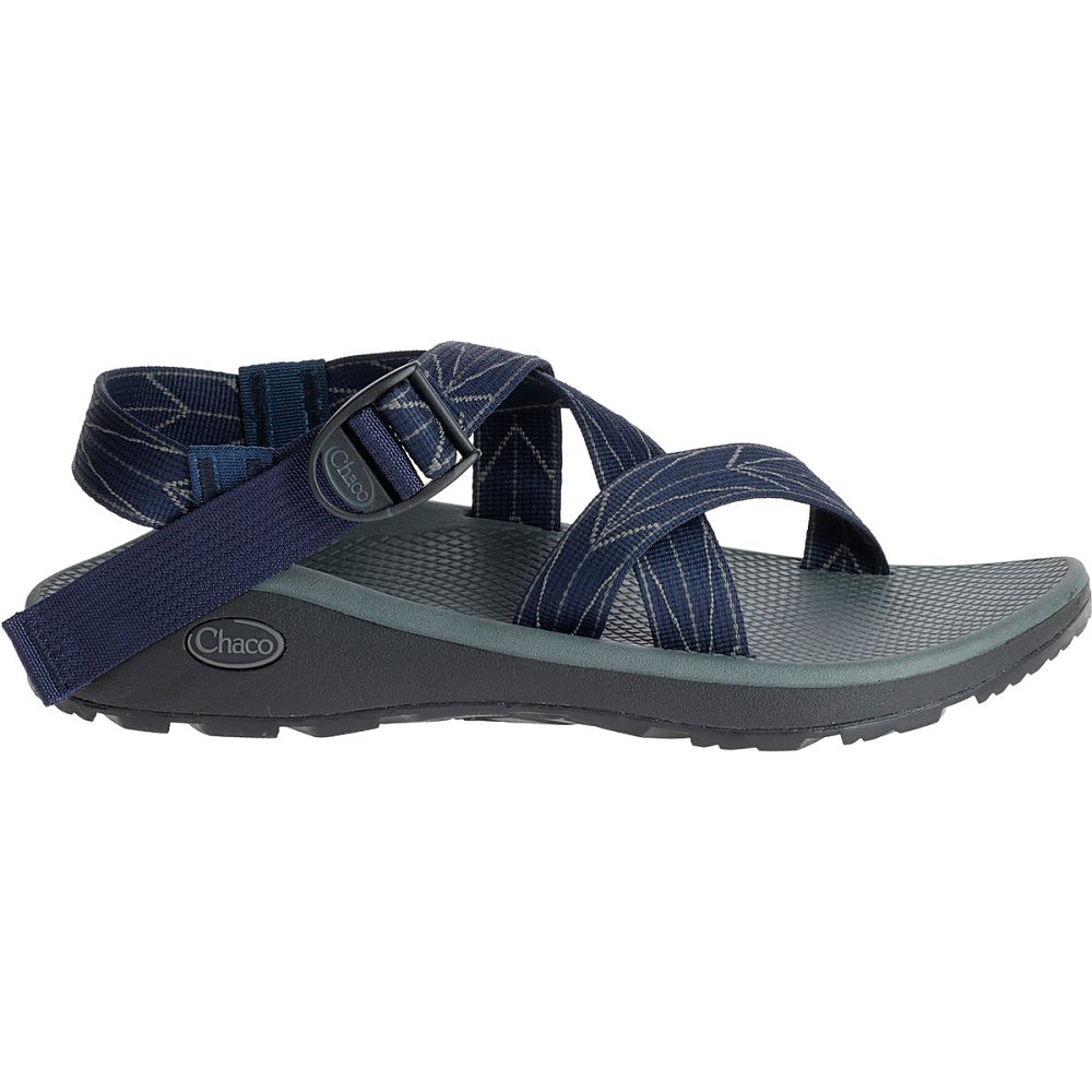 チャコ Blue メンズ チャコ シューズ・靴 サンダル Sandals】Aero【Z/Cloud Sandals】Aero Blue, B99:39fb6362 --- sunward.msk.ru