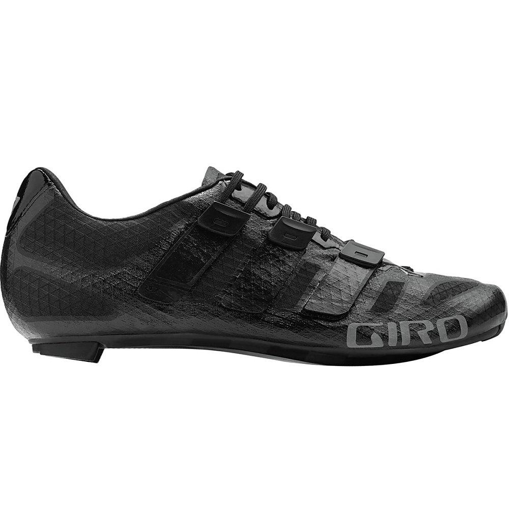 ジロ メンズ 自転車 シューズ・靴 自転車【Prolight Techlace メンズ Shoess ジロ】Black, さわらびほりだし堂:6a8ecfea --- acessoverde.com