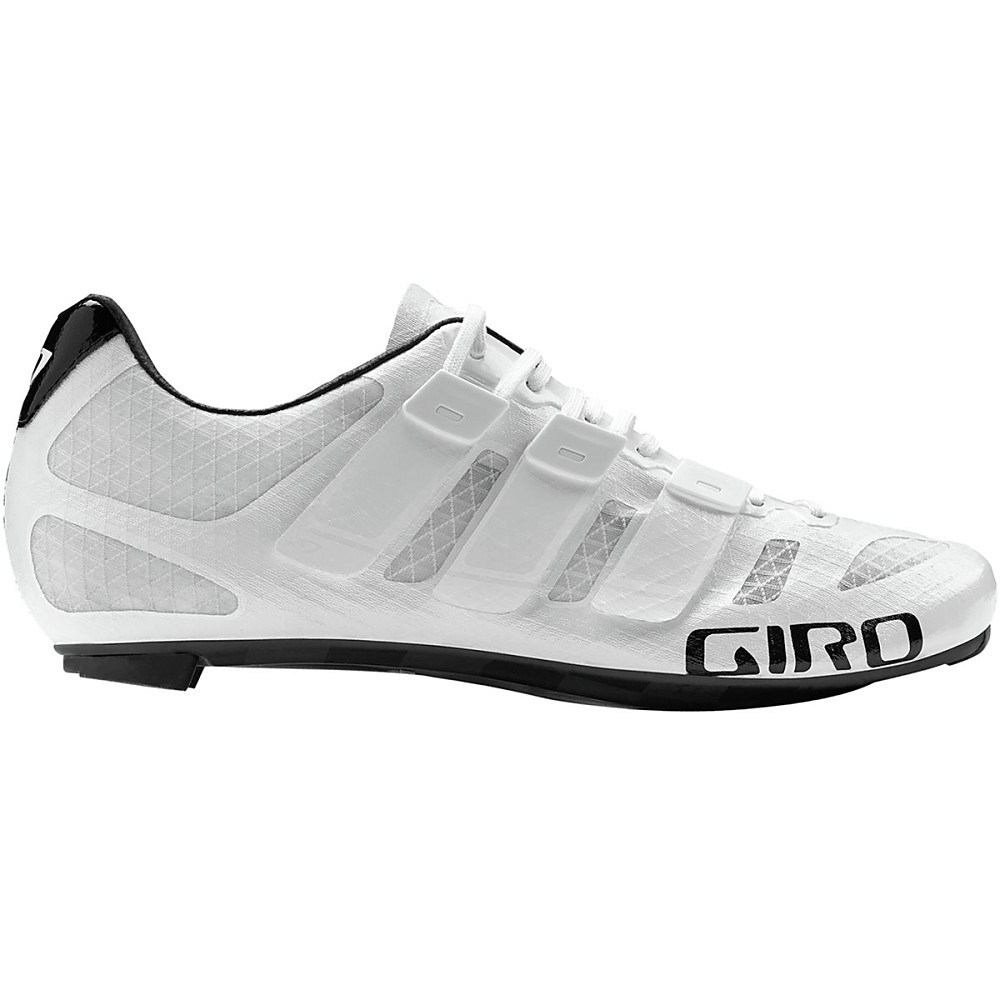 ジロ メンズ 自転車 シューズ・靴【Prolight Shoess】White/Black Techlace Shoess Techlace】White メンズ/Black, 常盤村:e5add3ce --- acessoverde.com