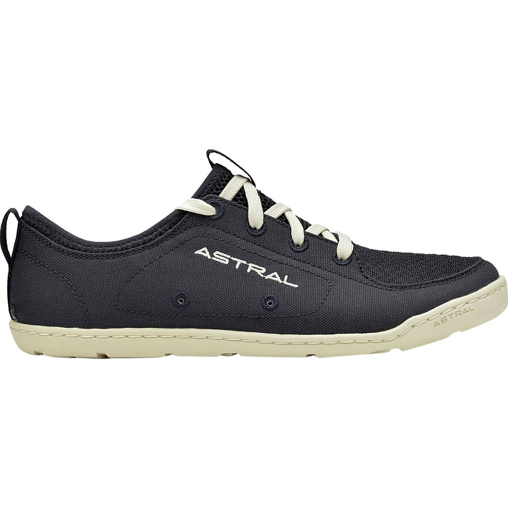 【セール】 アストラル Shoe】Navy/White レディース シューズ レディース・靴 ウォーターシューズ アストラル【Loyak Water Shoe】Navy/White, アクアランド まっかちん:93997ee9 --- clifden10k.com