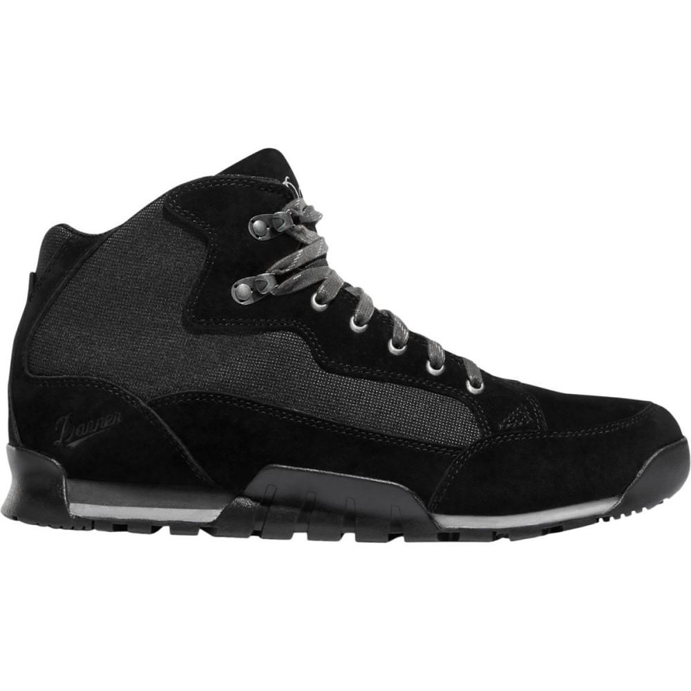 ダナー メンズ ハイキング・登山 シューズ・靴【Skyridge Boots】Jet Black