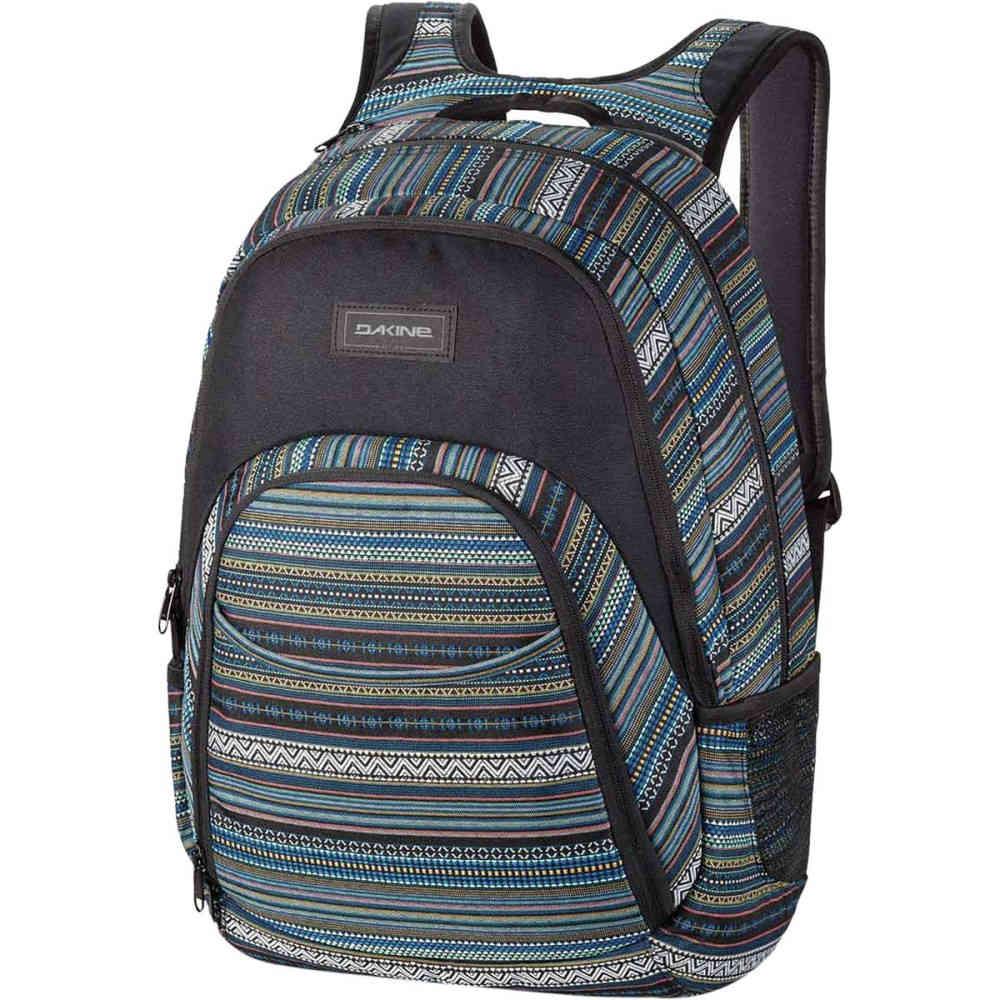 ダカイン レディース バッグ バックパック・リュック【Eve 28L Backpack】Cortez