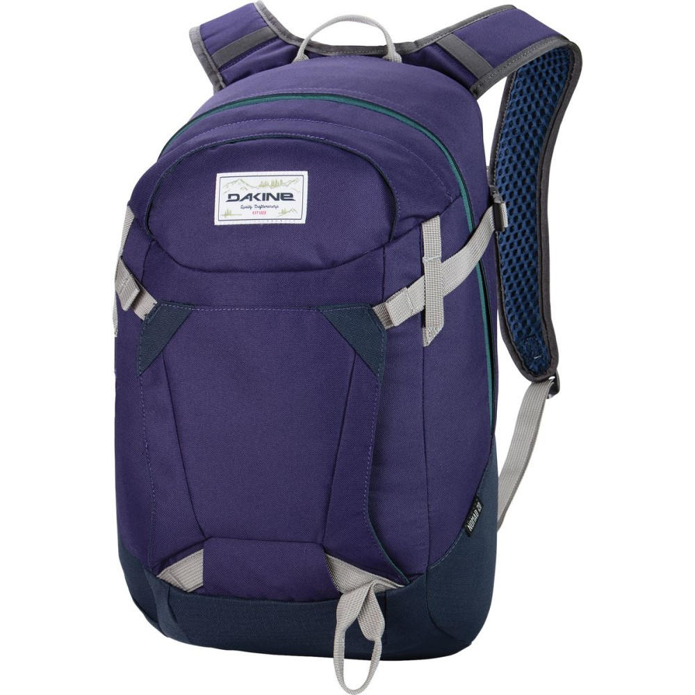 ダカイン メンズ バッグ バックパック・リュック【Canyon 20L Backpack】Imperial