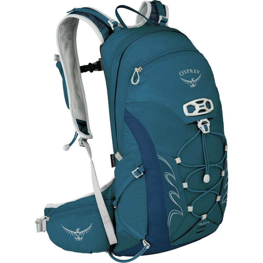 オスプレー メンズ バッグ バックパック・リュック【Talon 11L Backpack】Ultramarine Blue