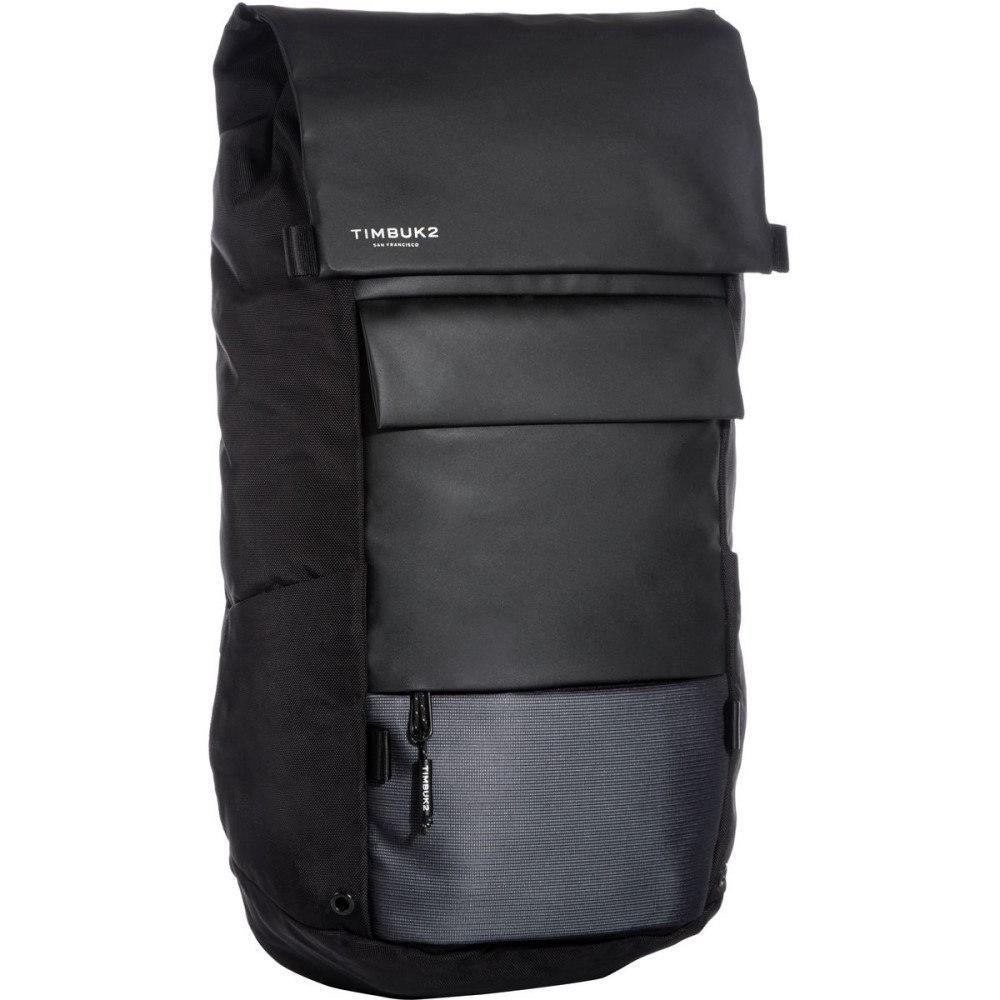 ティンバックツー レディース バッグ バックパック・リュック【Robin 20L Backpack】Jet Black