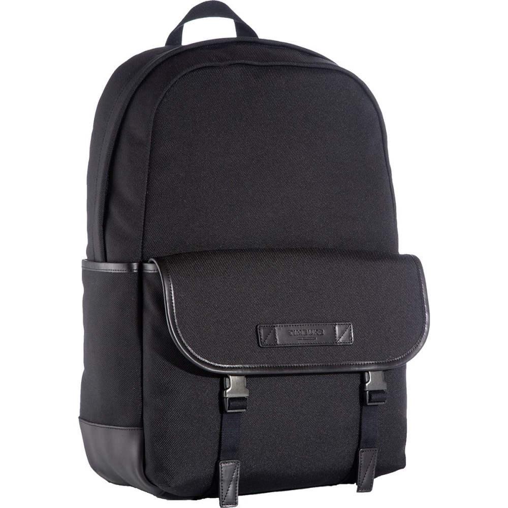 ティンバックツー メンズ バッグ バックパック・リュック【VIP 22L Backpack】Jet Black