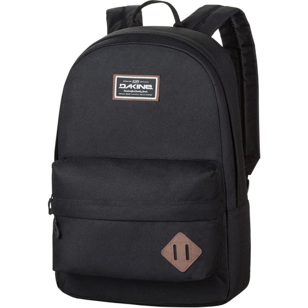 ダカイン レディース バッグ バックパック・リュック【365 21L Backpack】Black