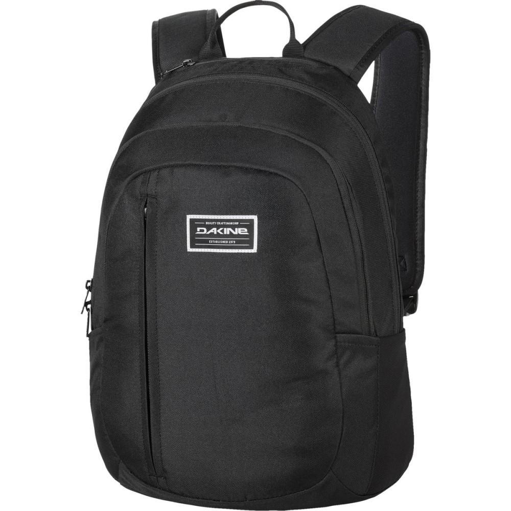ダカイン レディース バッグ バックパック・リュック【Factor 22L Backpack】Black