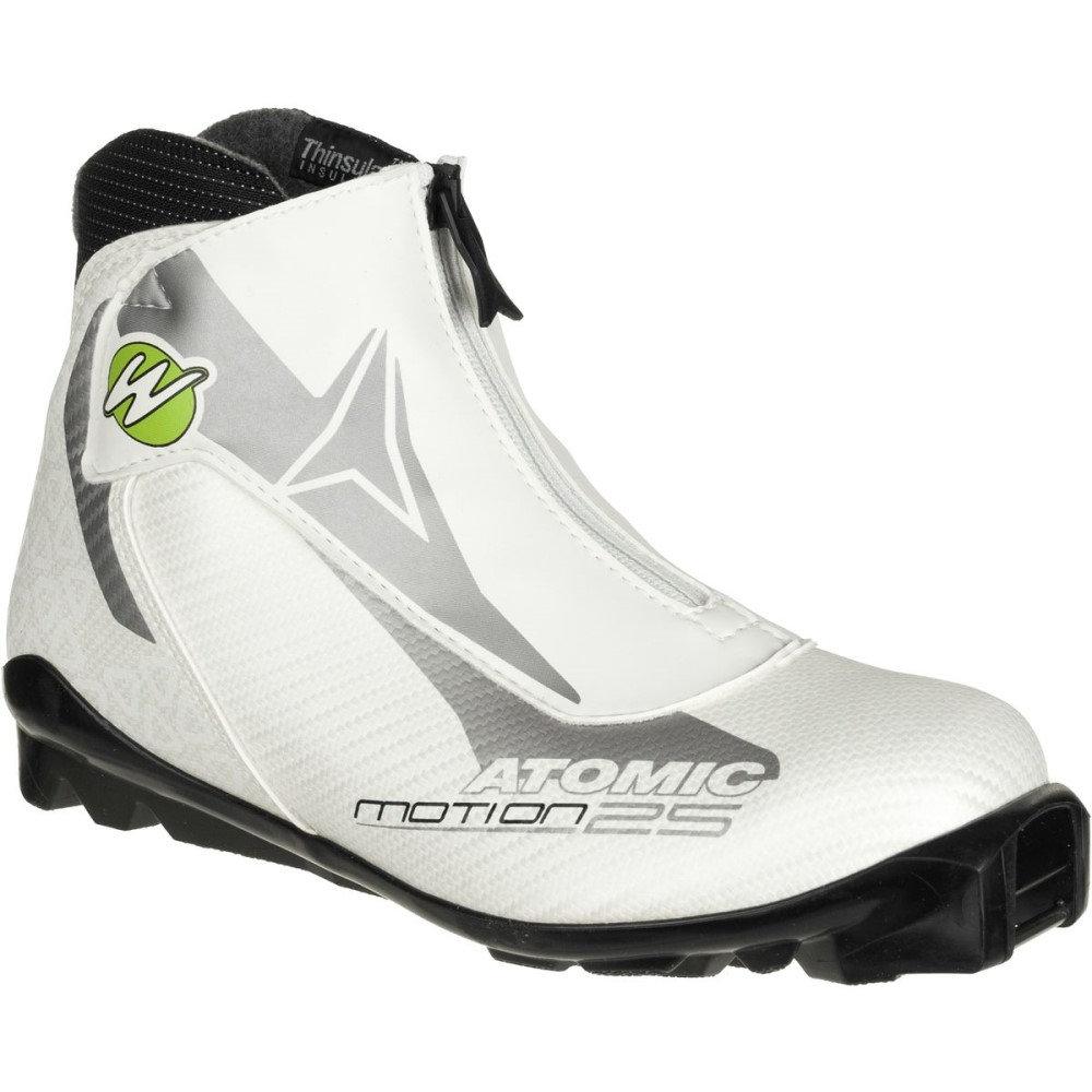 激安特価  アトミック 25 レディース スキー アトミック・スノーボード シューズ Boot】One・靴【Motion 25 Touring Boot】One Color, 扶桑町:f098e154 --- konecti.dominiotemporario.com