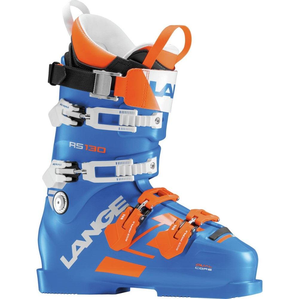 ランジェ メンズ スキー・スノーボード シューズ・靴【RS 130 Ski Boots】One Color