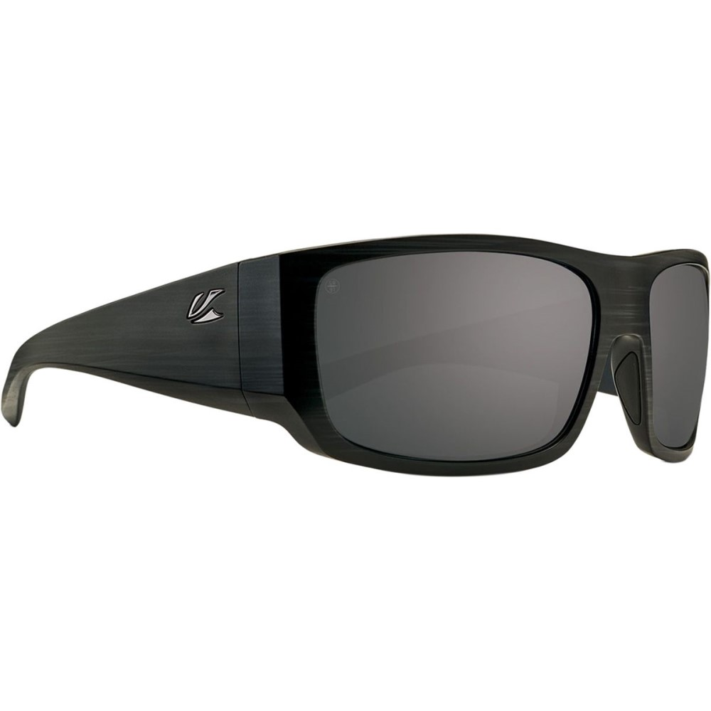 【国内配送】 カエノン Mirror 12-Polarized レディース スポーツサングラス【Malaga Polarized Sunglasses】Pinstripe/Grey Black 12-Polarized Black Mirror, セイヒチョウ:eefb26cf --- clftranspo.dominiotemporario.com