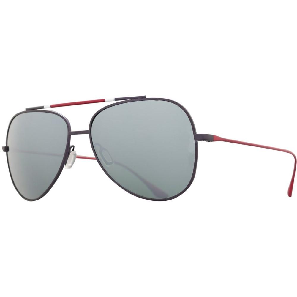 ヴュアルネ レディース メガネ・サングラス【VL 1611 Sunglasses】Legend/Flash