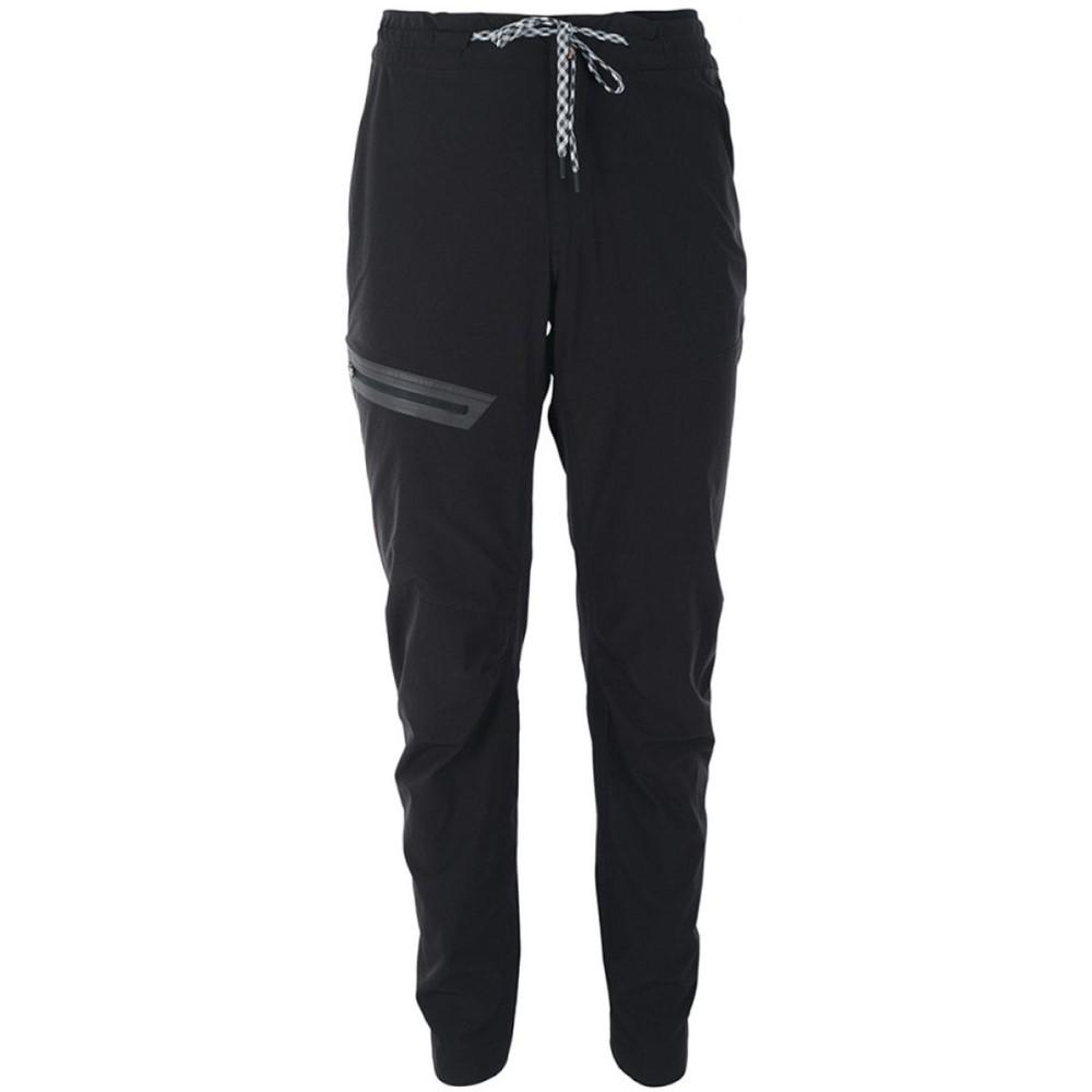 ラスポルティバ メンズ ハイキング・登山 ボトムス・パンツ【TX Pants】Black