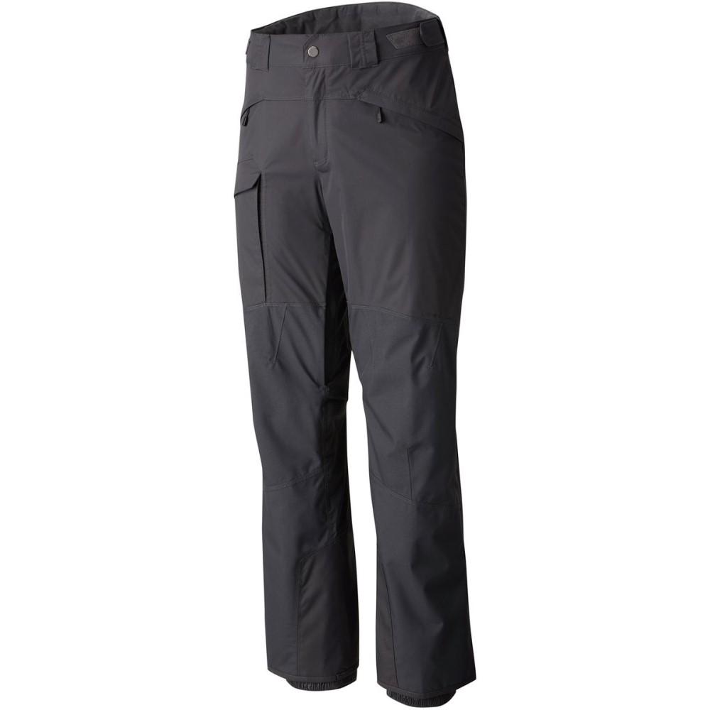 マウンテンハードウェア メンズ スキー・スノーボード ボトムス・パンツ【Highball Pants】Shark