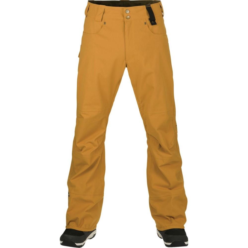 【返品?交換対象商品】 ダカイン メンズ スキー・スノーボード ボトムス・パンツ メンズ【Artillery Insulated Insulated Pants Pants】Buckskin】Buckskin, パナミ手芸用品専門店 タカギ繊維:fad39fa8 --- konecti.dominiotemporario.com