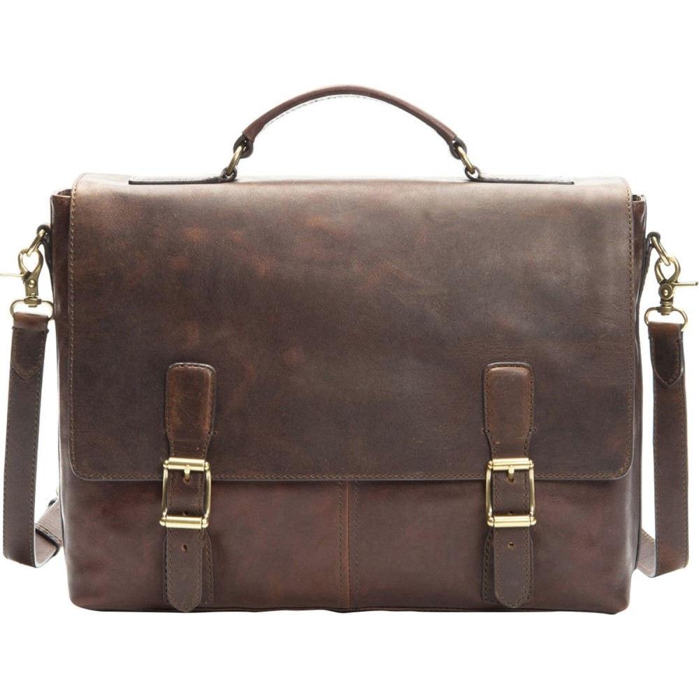 フライ レディース バッグ ハンドバッグ【Logan バッグ Top Top Handle Bag】Dark ハンドバッグ【Logan Brown, ライティングニケ:f8d408d8 --- reinhekla.no