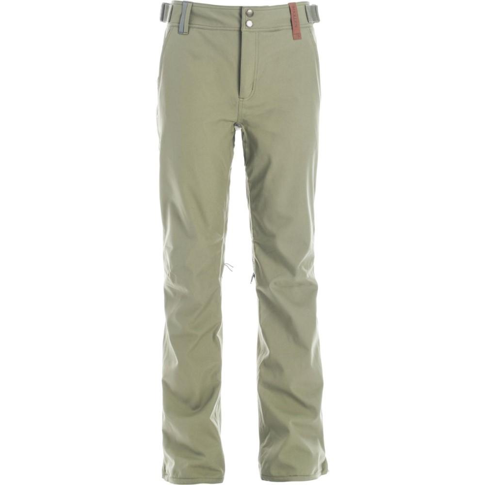 ホールデン メンズ スキー・スノーボード ボトムス・パンツ【Standard Skinny Pants】Sage