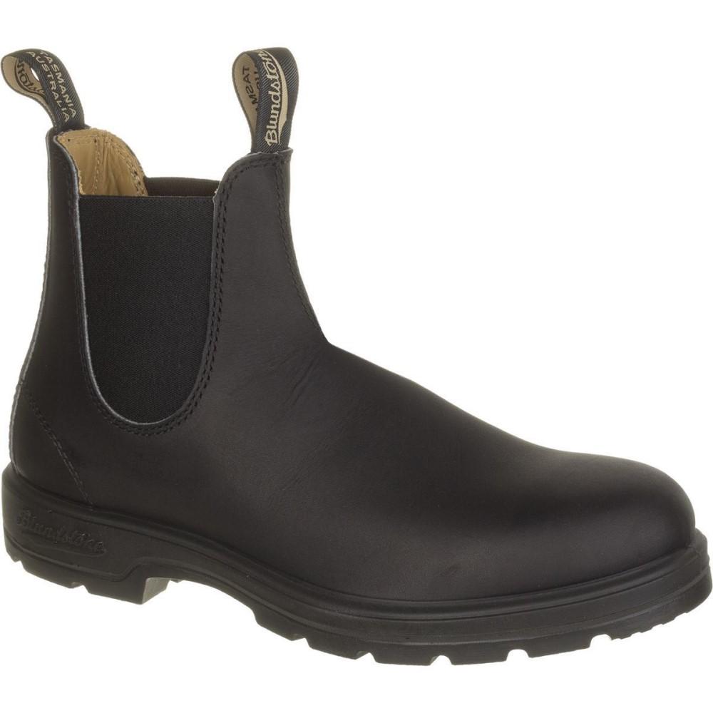 ブランドストーン メンズ シューズ・靴 ブーツ【Super 550 Series Boots】Black