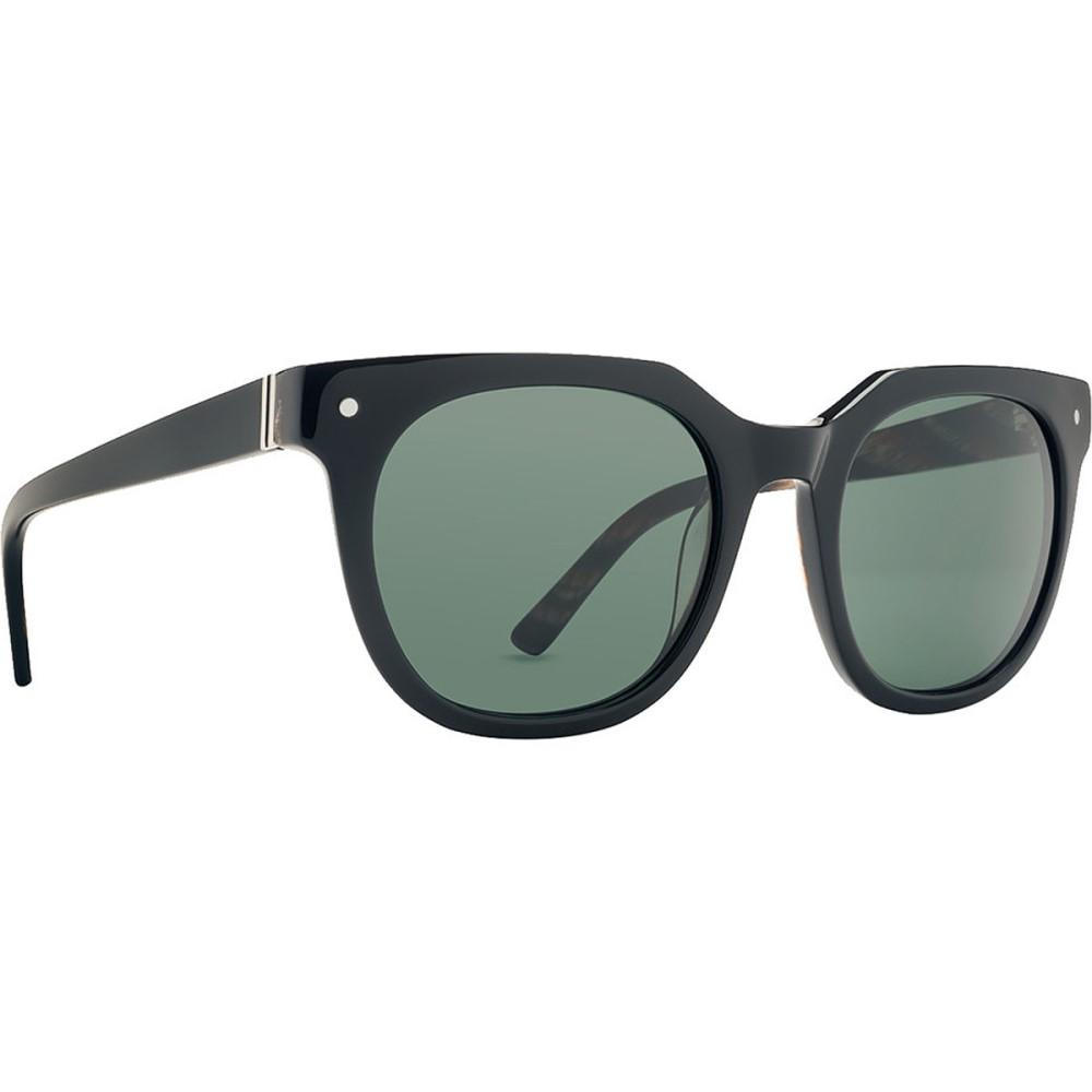 ボンジッパー メンズ Gloss/Vintage Grey Sunglasses】Black メガネ・サングラス【Wooster