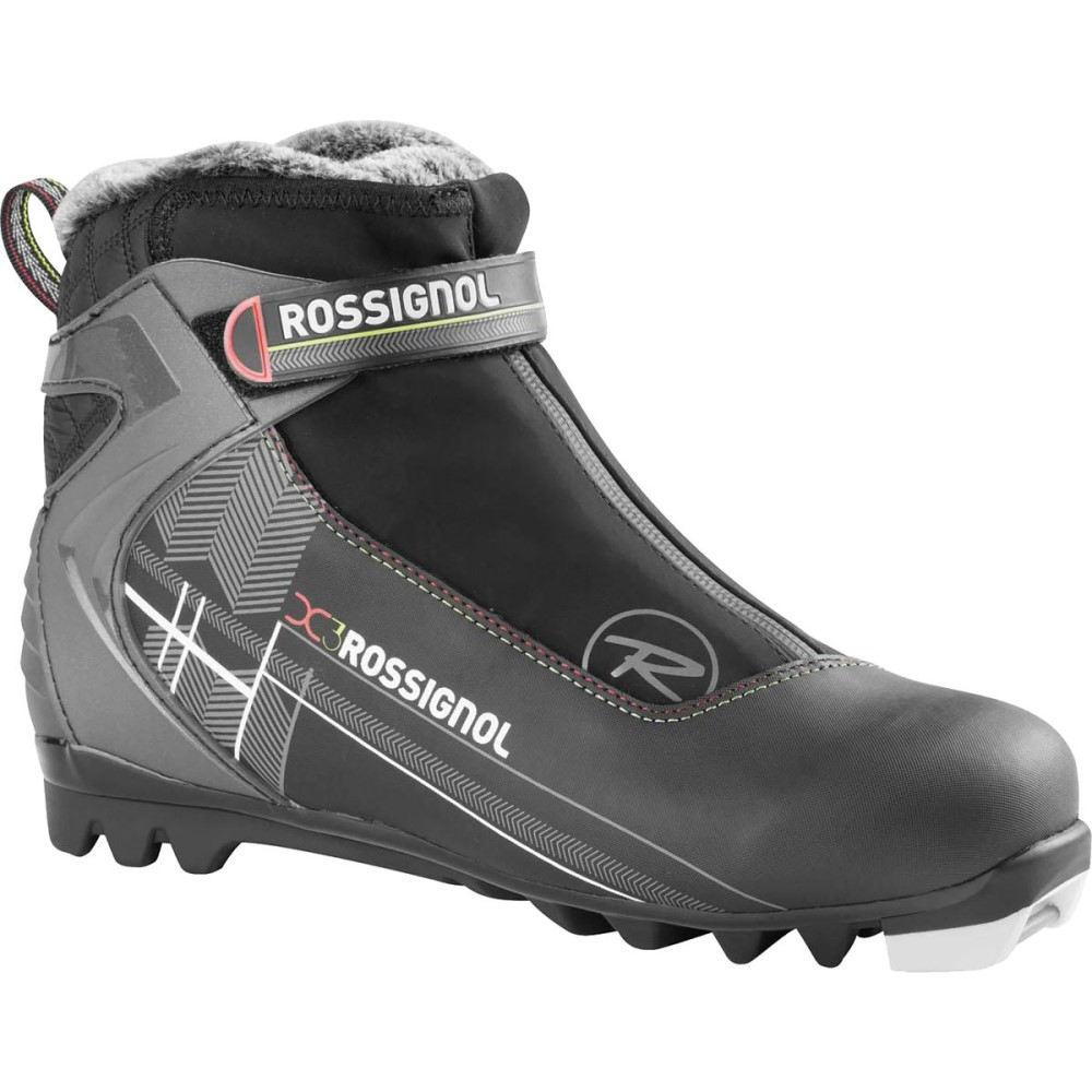ロシニョール レディース スキー・スノーボード シューズ・靴【X3 FW Touring Boot】One Color